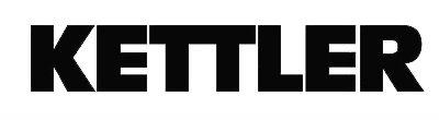 KETTLER logo